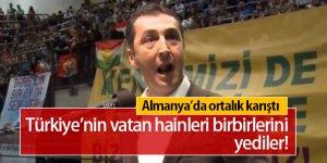 Cem Özdemir Kimdir | AFD Millltvekili ile Tartıştı