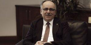 MHP İttifakta BBP'yi Uygun Bulmuyor