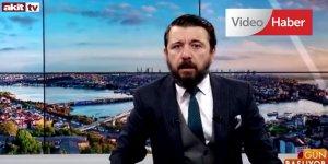 Ahmet Keser Kimdir | Sivilleri Öldürürsek Cihangir'den Başlarız