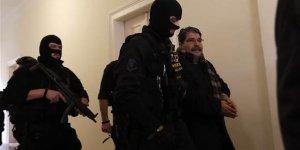 Salih Müslim Çek Vatandaşlar Takas Edilmediği İçin mi Bırakıldı