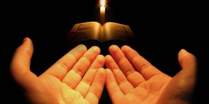 Tesbih namazı nedir, nasıl kılınır?