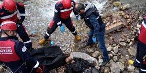 Denizli'de Ağabey Can aldı! Kız Kardeşiyle İlişkisi Var Diye Ersan Erdur'u Öldürdü