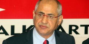 Musa Çam Kimdir, Aslen Nerelidir | Meclis Genel  Kurulu'nda Neden Ceza Aldı