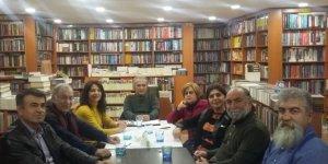 12. Çukurova Sanat Günleri'nin açılışı Adana'da