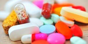 Soğuk Algınlığı İlaçlarında Kırmızı Alarm