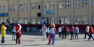 Tuzla'da Geleneksel Sokak ve Akıl Zeka Oyunları