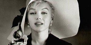 Taşeron İşçiye Sorulan Marilyn Monroe Sorusu