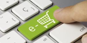 E-Ticaretten Sonra Bir de S-Ticaret