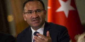 """Erken Seçim Çağrısına AK Parti'den İlk Tepki """"Değerlendirilir"""""""