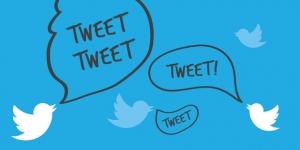 Twitter Çöktü mü? Twitter'a neden girilmiyor 17 Nisan 2018