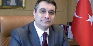 Turgut Kural Kimdir | Büyükelçi Turgut Kural Hayatını Kaybetti