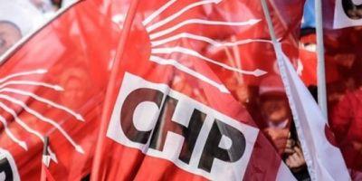 CHP'nin Cumhurbaşkanı Adayı Kim? - 24 Haziran 2018 Erken seçim