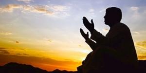 Yatarken okunacak dualar