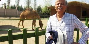 Kocaçınar Yaşam Merkezi sakinleri Hayvanat Bahçesini gezdi
