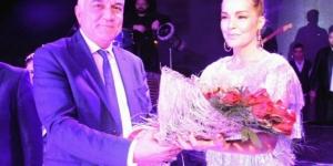 """Sözlü: """"Hizmetlerimiz Adana'da turizme katkı sağlıyor"""""""