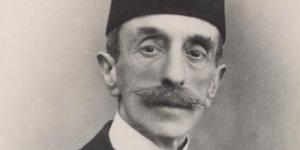 Sami Paşazade Sezai kimdir | Sami Paşazade Sezai Hayatı ve Eserleri