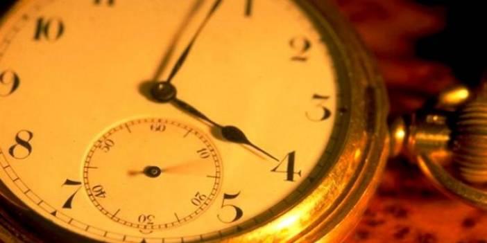 çift Saatlerin Anlamı Ters Saatlerin Anlamı Nedir Saat Falı Gerçek Mi