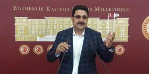 Murat Çevik Kimdir? | AK Parti İstanbul Milletvekili aday adayı