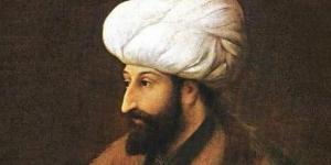Fatih Sultan Mehmed Kimdir, Kaç Yaşında Öldü