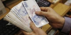 Emeklilere bayram ikramiyesi Bütçe Komisyonunda kabul edildi