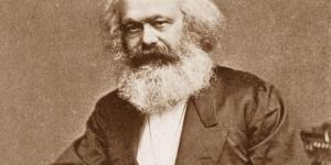 Karl Marx Kimdir? Karl Marx'ın Yaşamı, Ne Zaman Öldü