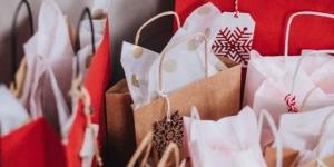 Tüketicilerin yüzde 57'si yeni ürünleri denemeyi seviyor