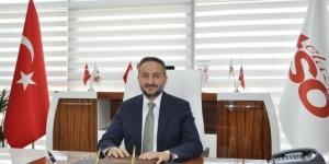 Elazığ TSO'da belge ücretleri kaldırıldı