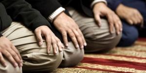 Hacet namazı nasıl kılınır?