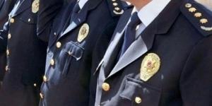 3600 Ek gösterge nedir, Polis, Öğretmen, Hemşire ve Din görevlileri ne kadar maaş alacak?