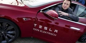 Tesla hissedarları Elon Musk'ı koltuğundan etmek istiyor