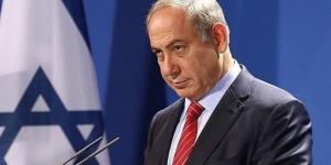 Arap ve batılı ülkelerden oluşan ordu kuracaklar!