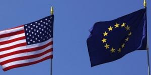 Avrupa Birliği'nden ABD'ye ticari misilleme!