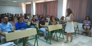 Akdeniz Üniversitesi'nden hemşirelere 'Bakım Davranışları Geliştirme Kursu'