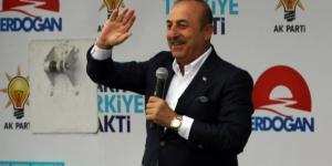 Antalya'da partilerin kazandığı oy oranları ve milletvekili sayıları