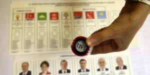 Kesin sonuçlar ne zaman açıklanacak? 24 Haziran Resmi seçim sonuçları açıklandı mı?