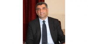 CHP'li Erol, genel başkan ve merkez yönetimini istifaya davet etti