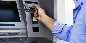 Ziraat Bankası, Halkbank ve Vakıfbank ATM işlemlerinde artık işlem ücreti kesmeyecek
