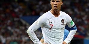 Cristiano Ronaldo'nun Juventus formaları basıldı iddiası!