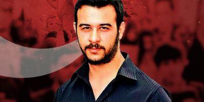 Fırat Çakıroğlu'nun katili Nurullah Semo kimdir? Kaç yıl hapis aldı?