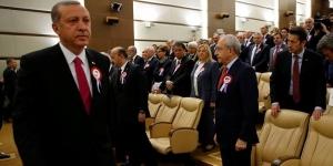 Kılıçdaroğlu, Başkan Erdoğan'a 95 Bin TL tazminat ödeyecek