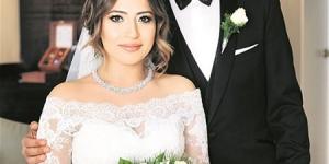Megastar Tarkan'ın eşi Pınar Tevetoğlu kimdir, kaç yaşında, nereli