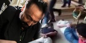 Mehmet Alp Ünlü kimdir ? Tekstil sektörünün devi Adnan Oktar soruşturmasında gözaltında
