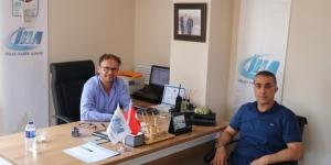Türk işadamlarının yeni gözdesi Balkanlar