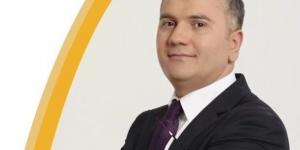 Mustafa Canbey kimdir, nerelidir, kaç yaşındadır? AK Parti Balıkesir milletvekili