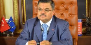 Selim Yağcı kimdir, nerelidir, kaç yaşındadır? AK Parti Bilecik milletvekili