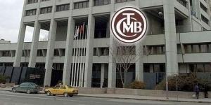 Merkez Bankası duyurdu: Katar'la 3 milyar dolarlık imza