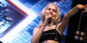 Gülüç Gençlik Festivali'nde Aleyna Tilki sahne alacak