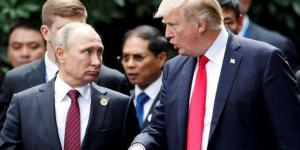 ABD'den Rusya'ya yeni yaptırım! Milyonlarca dolarlık mal varlığını bloke etti