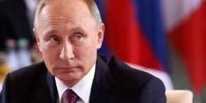 Putin general rütbesindeki 15 kişinin görevine son verdi
