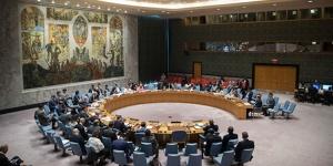 BMGK'da gergin anlar: İdlib konusunda tartışma çıktı